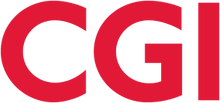 1024px-CGI_logo.svg.png