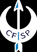 CFISP Logo