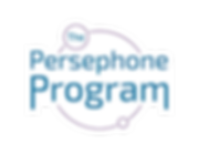 Persphone Logo_white outline.png