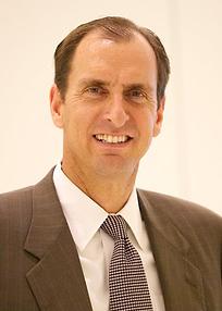 Washington DC Trial Lawyer