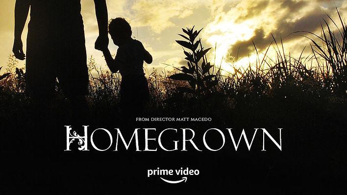 Homegrown Prime.jpg