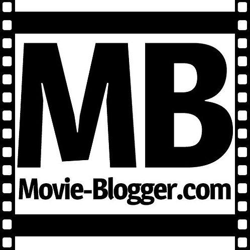 Movie-Blogger-icon.jpg