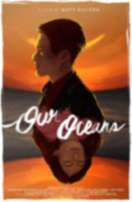 !Official Our Oceans Poster.jpg
