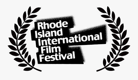 168-1687632_rhode-island-international-f