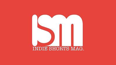 ISM-Logo-1280-720-Rectangle.jpg