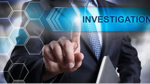 How Your Company Should Handle Being Investigated by a Regulator.