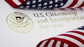 Obtaining A U.S. Visa: Navigating the EB-5 Regulations.