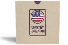 Registering Your Business in the U.S.