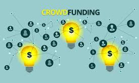 How Cyprus Companies Can Raise Venture Capital in the United States.