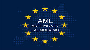 Is AML Compliance Only for Financial Institutions?