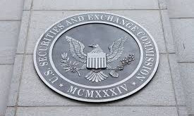 U.S. SEC Will Amend Crowdfunding Rules to Allow for Higher Capital Raises