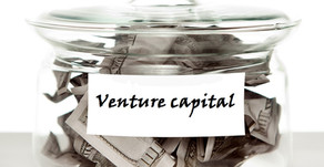 The Future VC Ecosystem: Easier to Obtain Capital?