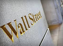 Future Amendments to U.S. Securities Offerings.
