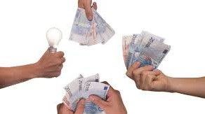 EU Publishes New Crowdfunding Regulations!