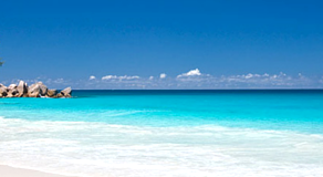 The Benefits of Incorporating in Seychelles.