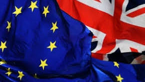 Maintaining Control of Your Business in the Wake of Brexit.