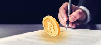 Cyprus Joins in Publishing Crypto Asset Regulations.