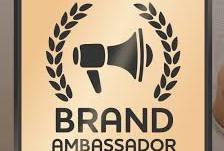 Turning Customers into Investors…and Brand Ambassadors!