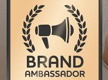 Turning Customers into Investors…and Brand Ambassadors!