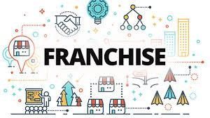 Finding Your Business Path Through Franchising.