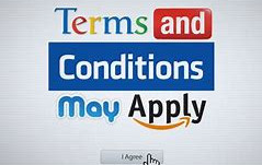 5 Key Considerations in Drafting Your Terms & Conditions.