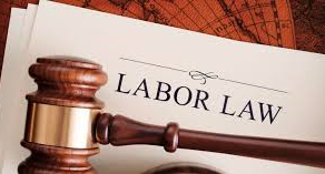 New Special Partial Suspension Law: How this Affects How You Pay Your Employees in Cyprus.