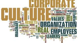 Defining/Redefining Your Corporate Culture & Creating Higher Profits in the Wake of COVD-19.