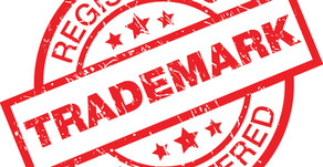 Protecting Your Company's Logo: Trademark Globally.