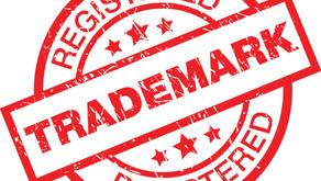 Protecting Your Company's Logo: Trademark Globally.