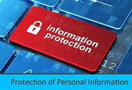 How Non-U.S. Persons Can Safeguard Their Security and Confidentiality Via APTs.