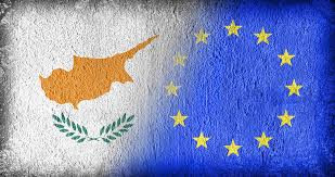 Top 15 Reasons to Set-Up Your Business in Cyprus,