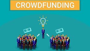 3 Keys to Becoming A Crowdfunding Service Provider in Cyprus.