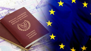 New Rules to EU Citizenship-by-Investment Scheme in Cyprus Promotes Businesses.
