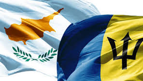 How Can Barbados Companies Expand Internationally?