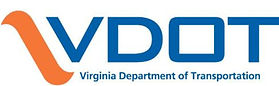 VDOT+logo2.jpg