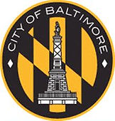City-of-Baltimore-logo.jpg