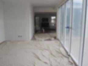 4. Interior.JPG