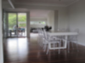 3. Interior.JPG