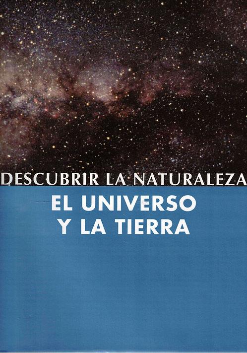 EL UNIVERSO Y LA TIERRA