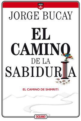 EL CAMINO DE LA SABIDURIA