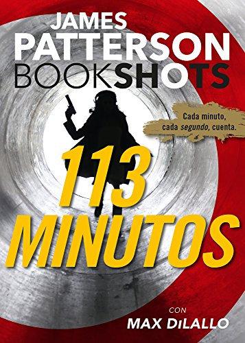 113 MINUTOS