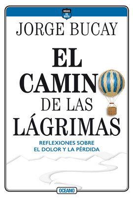 EL CAMINO DE LAS LÁGRIMAS. 5a edición