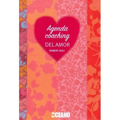 AGENDA COACHING DEL AMOR