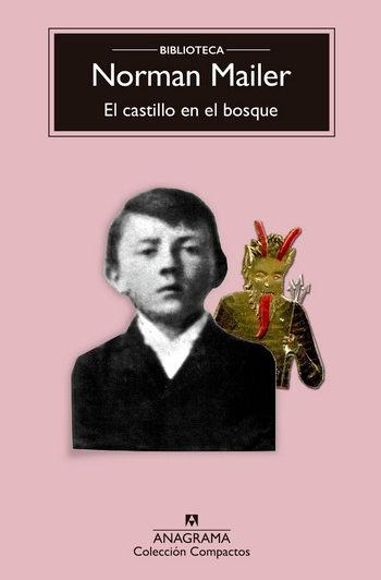 EL CASTILLO DEL BOSQUE