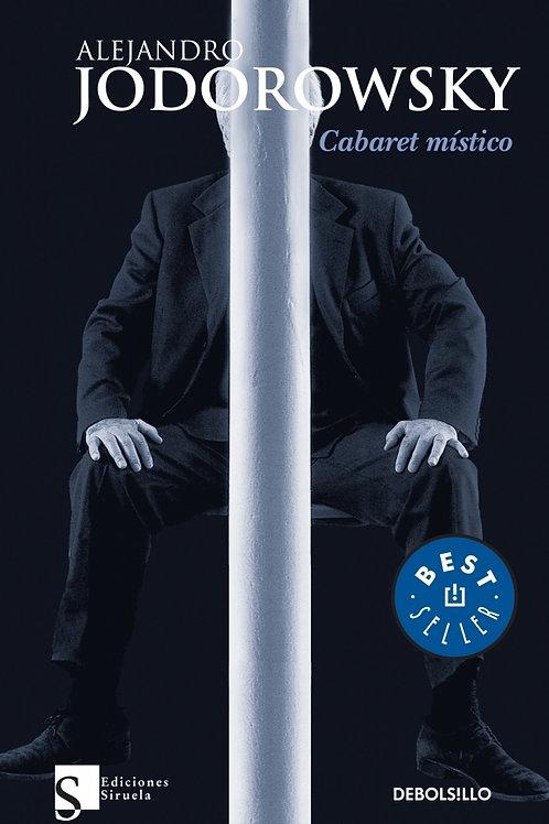 CABARET MÍSTICO