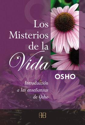 LOS MISTERIOS DE LA VIDA