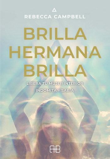 BRILLA HERMANA BRILLA