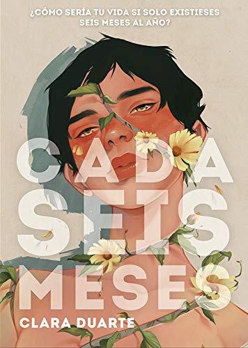 CADA SEIS MESES
