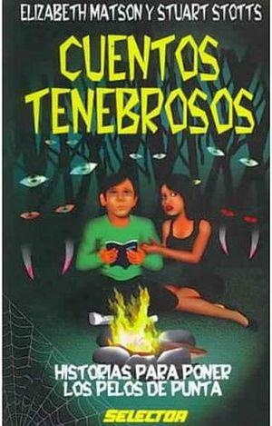 CUENTOS TENEBROSOS