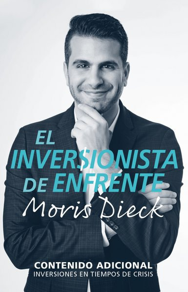 EL INVERSIONISTA DE ENFRENTE